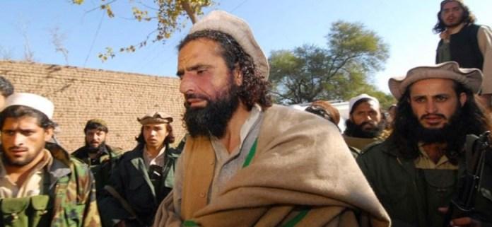 'Leşker-i İslam lideri Mengal Bağ Afganistan'da öldürüldü'