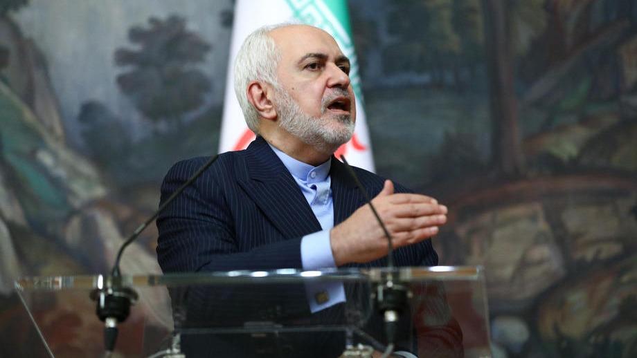 İran, ABD'ye yaptırımları kaldırması için süre tanıdı