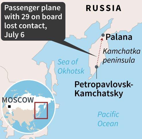 Grafik: AFP