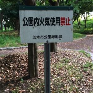 2014_ 5_ 6_23_ 7-5