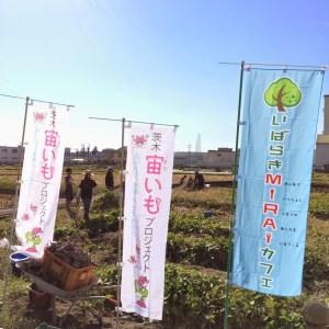 2014_10_18_21_ 6-3