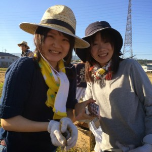 2014_10_18_21_13-2