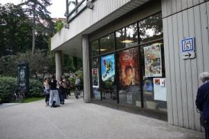 Annecy International Animation Festival 2010