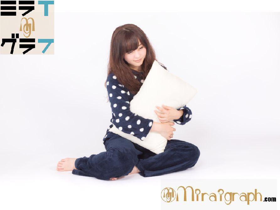 抱き枕にはリラックス&疲労回復&イビキ改善効果が?1月6日は枕の日