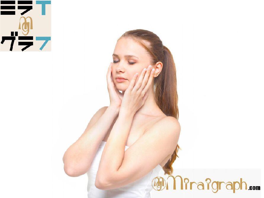 コラーゲンは体に良い効果を与えてくれるのか!? 1月26日はコラーゲンの日『今日というミライグラフ365』