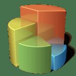 pie-chart_256x256