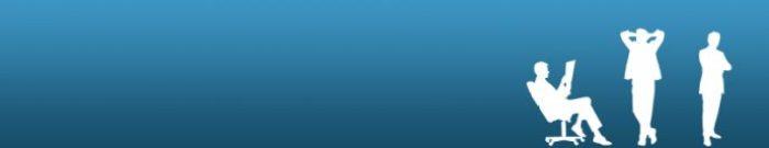 business01_800x155_blue