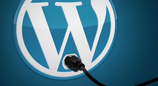 wordpress-seo-plugins-606x330