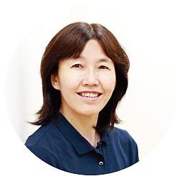 高祖常子 miku編集長 みらいママ講座 子連れイベント