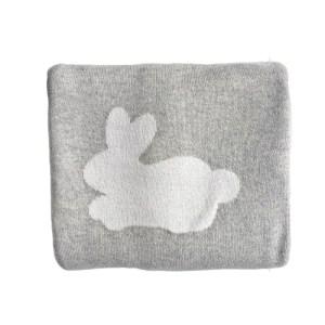 AR Blanket Bunnies