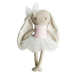 AR Bopsy Bunny Ballerina 24cm