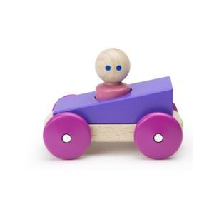TG Magnetic Racer - Purple