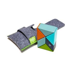TG Pocket Prism - Nelson