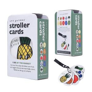 WG Stroller Cards - I See at the Market (2)