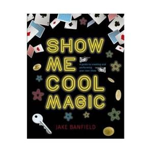 Show me cool magic 2