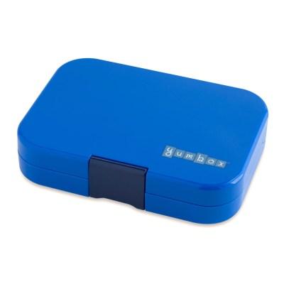 YB BentoBox Azul 3