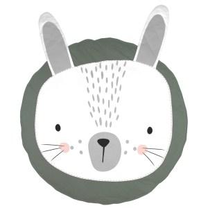 MF Playmat - Bunny Sage
