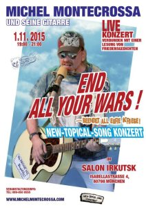 End-all-your-Wars-Irkutsk-Konzert-Plakat