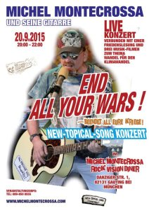End-all-your-Wars-Konzert-Plakat-8a