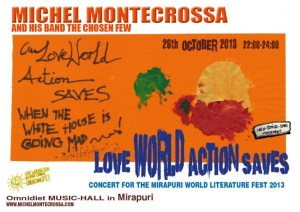Love-World-Action-Saves-Konzert-Plakat-665x470