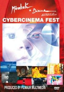 Cybercinema-Fest