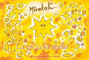La-piccola-stella-355x242