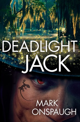 deadlight-jack-by-mark-onspaugh