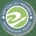 pro_reader_120