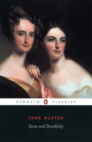 sense-and-sensibility-by-jane-austen