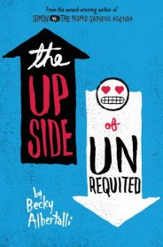 the-upside-of-unrequited-by-becky-albertalli