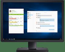 https://i2.wp.com/miralix.com/wp-content/uploads/Miralix-Desktop-KontaktCenter-klient.png?fit=215%2C173&ssl=1