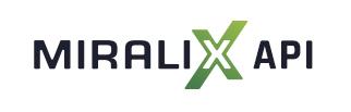 Miralix API