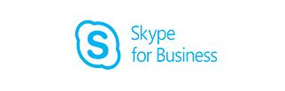 https://i2.wp.com/miralix.com/wp-content/uploads/Miralix_integration_til_Skype_for_Business_.jpg?fit=322%2C103&ssl=1