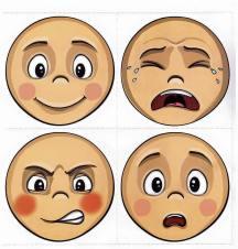 emociones 1