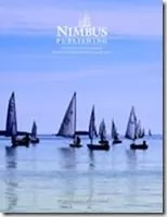 NimbusSpring2015Cat-cover