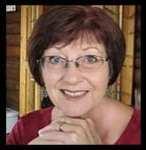Ruth Chorney
