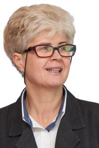 Jolanta Patronowicz