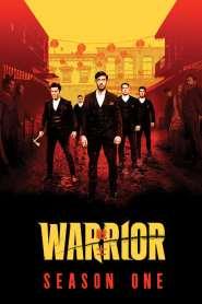 Warrior: Temporada 1