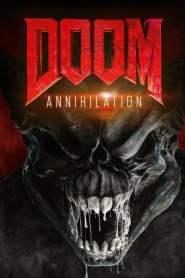 Doom: aniquilación