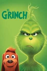El Grinch