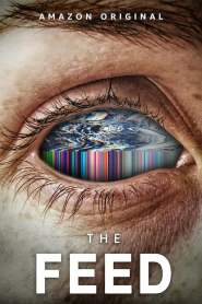 The Feed: Temporada 1