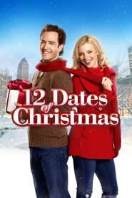 12 Citas de Navidad