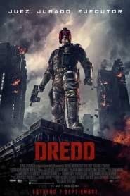 Dredd
