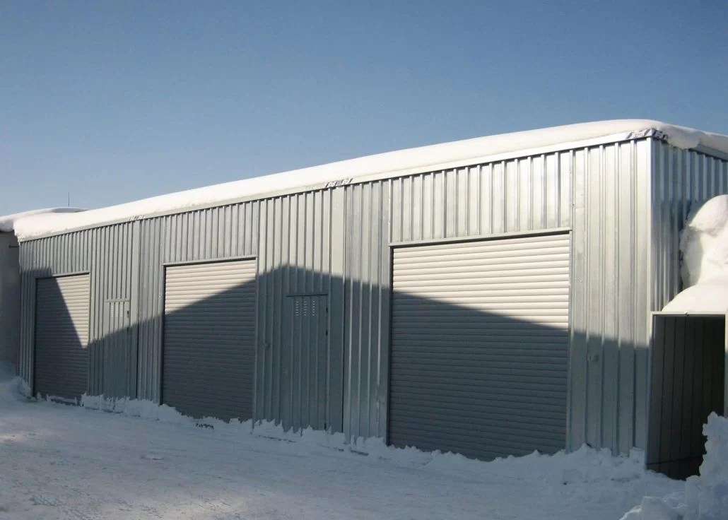 garagem-deposito