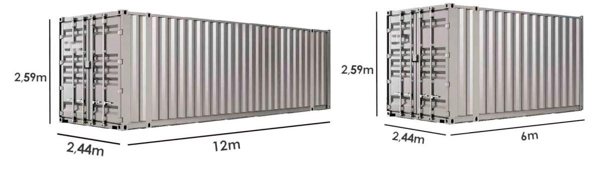 medidas-container-dry-miranda-container
