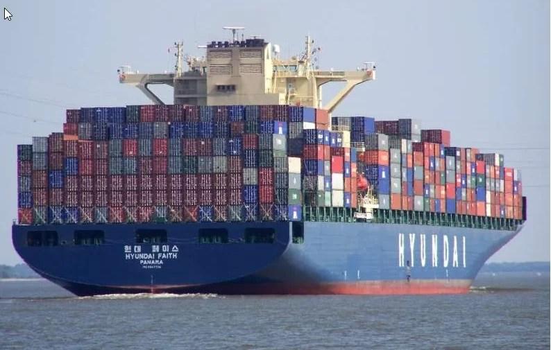 procedencia-container