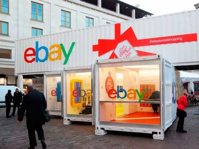 ebay-stand-container-miranda-container
