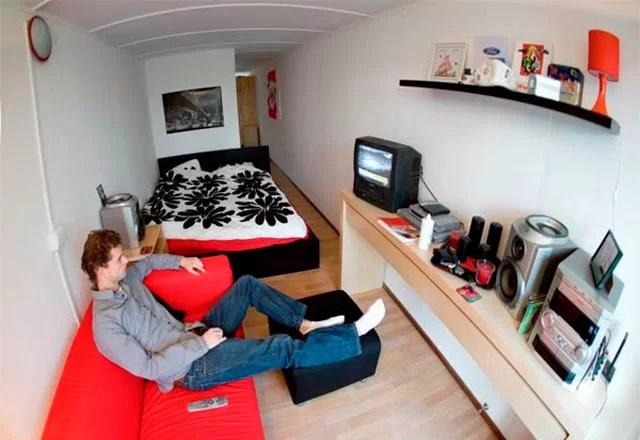 casa-container-interior