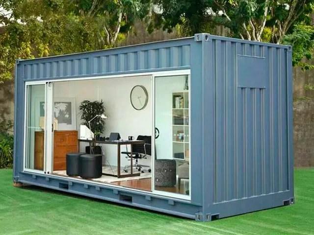 container-barato