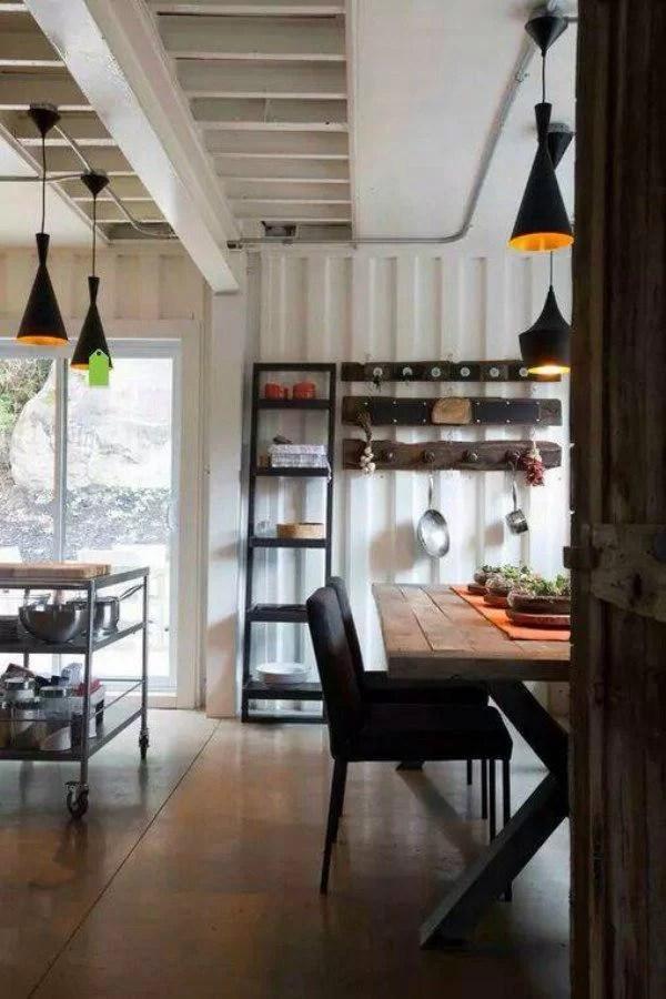 cozinha-jantar-container